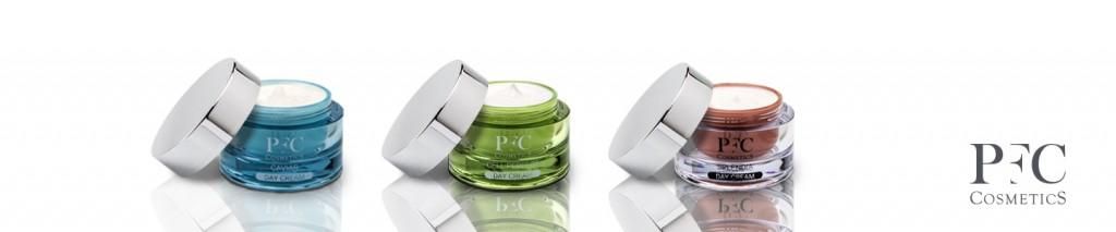 Linea_PRO_AGE-PFC-Cosmetics-post