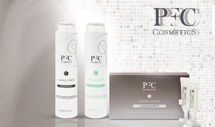 Balance-PFC-Cosmetics-3_2