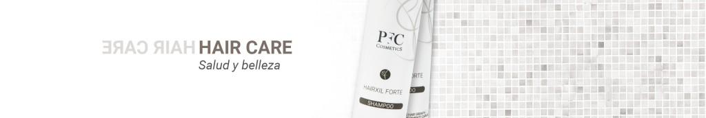 Banner_principal_haircare_4