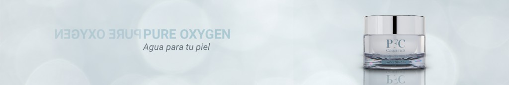 Banner_principal_pure_oxygen_PFC_COSMETICS