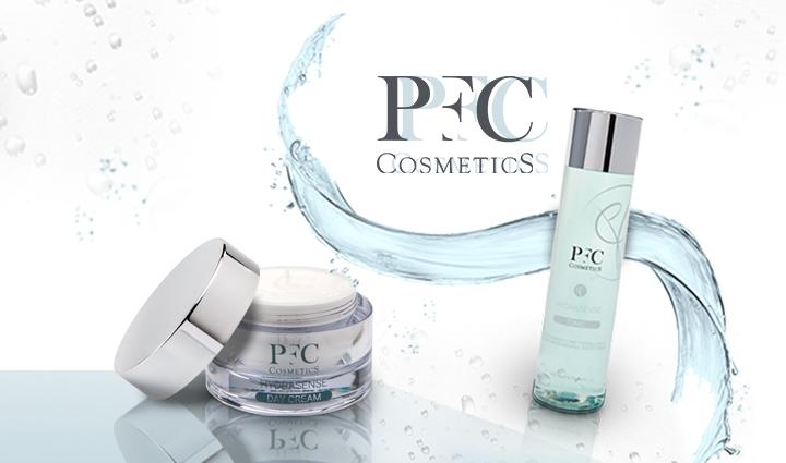 HUDRA-PFC-Cosmetics-