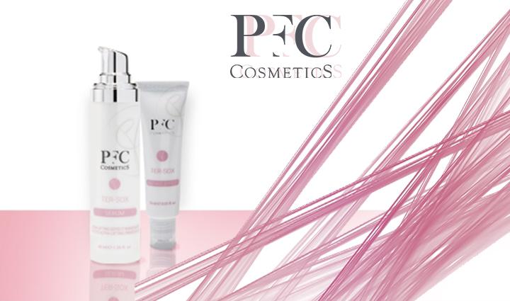 1-Ter-sox-PFC-Cosmetics-2_1