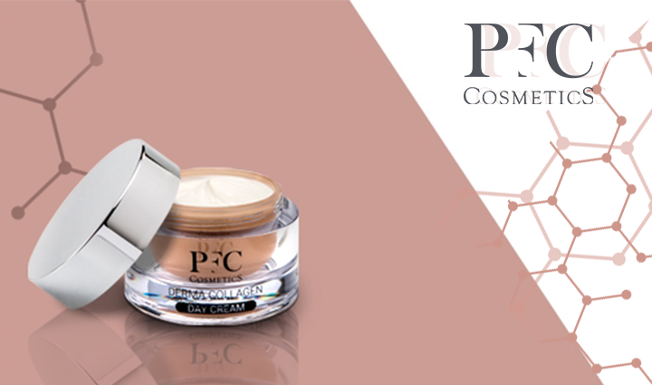 DC-PFC-Cosmetics-3_2
