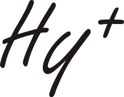 Logo Hyaluron Plus Muy Grande B&N