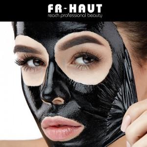 O-Elements Black Mask