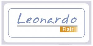 leonardo_filler_ лого