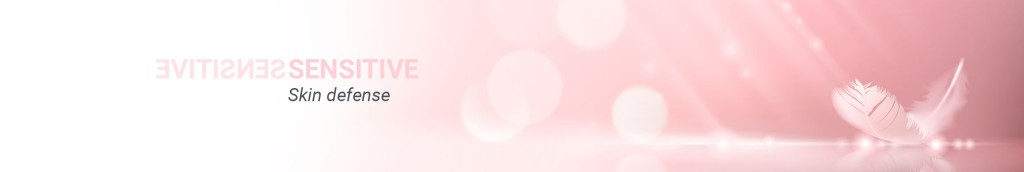 Banner_principal_sensitive-PCF_COSMETICS