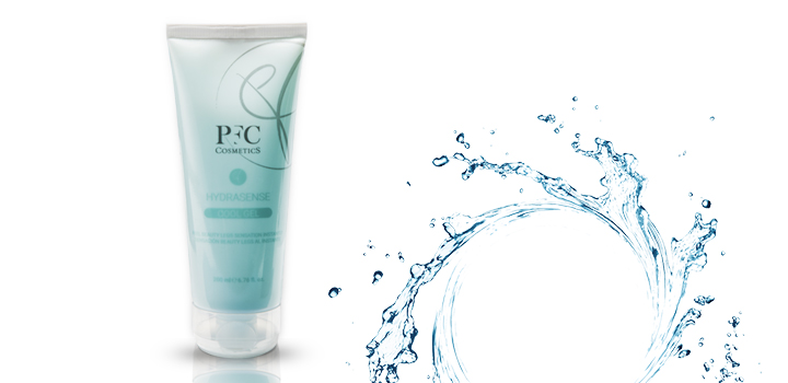 3807-Cool_Gel-Hydrasense-PFC_Cosmetics-1_3