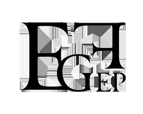 кружок-EGFEP-LINE-2