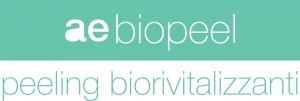 кн-listino-fascia-AE-biopeel