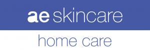 кн-listino-fascia-AE-skincare