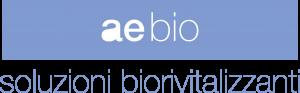 listino-fascia-AE-bio