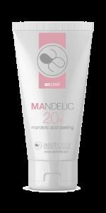 Render MANDELIC 20