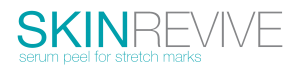 SkinRevive-logo-hd