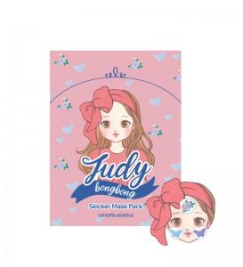 Маска Judy