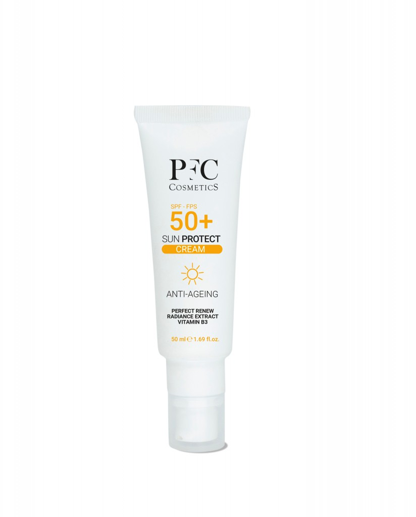 SUN-PROTECT-50-ANTIAGEING