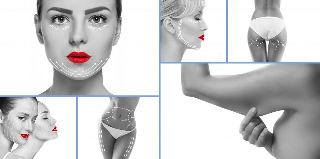 collage foto viso corpo copia