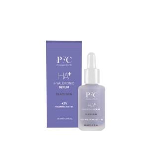 hyaluronic-serum-glass-skin (2)
